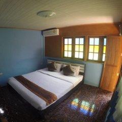 Отель Lanta Valom Hideaway Ланта фото 4