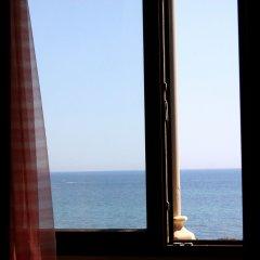 Отель Domus Mariae Benessere Сиракуза пляж фото 2