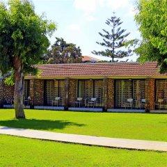 Отель Labranda Blue Bay Resort Родос фото 2