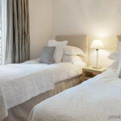 Отель Europa House Apartments Великобритания, Лондон - отзывы, цены и фото номеров - забронировать отель Europa House Apartments онлайн комната для гостей фото 2