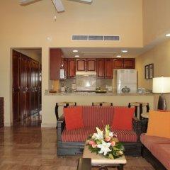 Отель Torres Mazatlan Масатлан комната для гостей фото 5