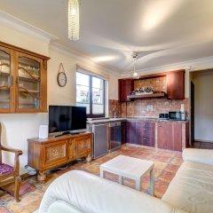 Апартаменты Dom & House - Apartment Chopina with Garden Сопот в номере фото 2