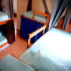 Отель Blue Pepper Hostel & Bar Мексика, Гвадалахара - отзывы, цены и фото номеров - забронировать отель Blue Pepper Hostel & Bar онлайн фото 8