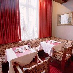 Отель Europ Hotel Бельгия, Брюгге - 2 отзыва об отеле, цены и фото номеров - забронировать отель Europ Hotel онлайн в номере фото 2