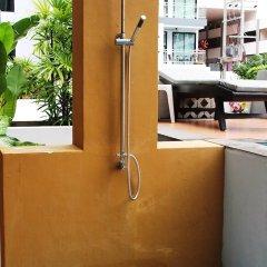 Отель Jomtien Good Luck Apartment Таиланд, Паттайя - отзывы, цены и фото номеров - забронировать отель Jomtien Good Luck Apartment онлайн фото 7