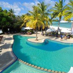 Отель Paradise Island Resort & Spa фото 10