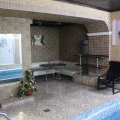 Гостиница David Bek фото 4