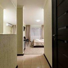 Отель Нивки Киев фото 9