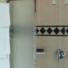 Отель Del Borgo Италия, Болонья - отзывы, цены и фото номеров - забронировать отель Del Borgo онлайн ванная фото 2