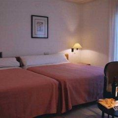 Hotel Dos Rios комната для гостей фото 5