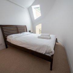 Отель 2 Bedroom Home Near Peckham High Street детские мероприятия фото 2