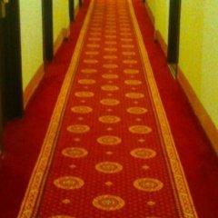 Гостиница Пахра в Подольске 7 отзывов об отеле, цены и фото номеров - забронировать гостиницу Пахра онлайн Подольск интерьер отеля фото 2
