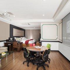 Отель Northtel Южная Корея, Тэгу - отзывы, цены и фото номеров - забронировать отель Northtel онлайн помещение для мероприятий