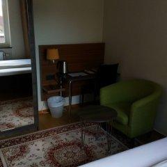 Naran Hotel удобства в номере