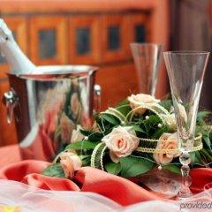 Отель Dal Польша, Гданьск - 2 отзыва об отеле, цены и фото номеров - забронировать отель Dal онлайн фото 2