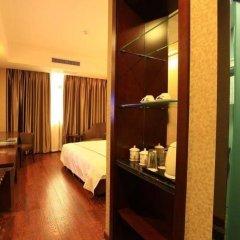 Shang Kingdom International Hotel спа фото 2