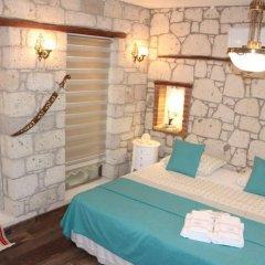 Windmill Alacati Boutique Hotel Турция, Чешме - отзывы, цены и фото номеров - забронировать отель Windmill Alacati Boutique Hotel онлайн фото 18