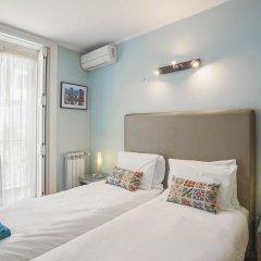 Отель LV Premier Baixa PR Португалия, Лиссабон - отзывы, цены и фото номеров - забронировать отель LV Premier Baixa PR онлайн комната для гостей фото 5