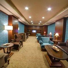Oran Hotel гостиничный бар