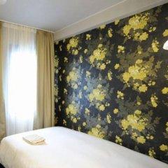 Отель Eclair Hakata Япония, Фукуока - отзывы, цены и фото номеров - забронировать отель Eclair Hakata онлайн комната для гостей фото 5