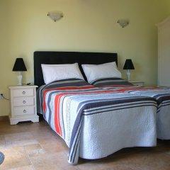 Отель La Promesa Испания, Олива - отзывы, цены и фото номеров - забронировать отель La Promesa онлайн удобства в номере