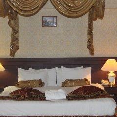 Отель Uzbekistan Узбекистан, Ташкент - 10 отзывов об отеле, цены и фото номеров - забронировать отель Uzbekistan онлайн комната для гостей