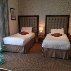Duke of Leinster Hotel фото 4