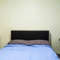 Гостиница Domumetro on Leninskii prospeckt комната для гостей фото 2