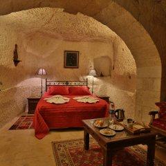 Turquaz Cave Турция, Гёреме - отзывы, цены и фото номеров - забронировать отель Turquaz Cave онлайн в номере