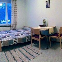 Отель Hostel Vanha Koulu Финляндия, Лаппеэнранта - отзывы, цены и фото номеров - забронировать отель Hostel Vanha Koulu онлайн фото 2