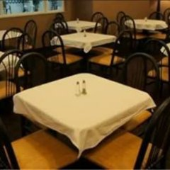 Отель La Quinta Inn & Suites Logan питание фото 3