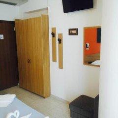Отель ARLINO Римини удобства в номере фото 2