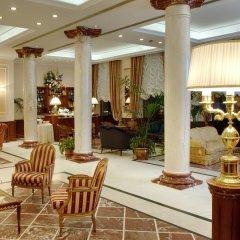 Отель Andreola Central Hotel Италия, Милан - - забронировать отель Andreola Central Hotel, цены и фото номеров питание фото 3