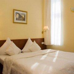 Отель ANDEL Прага комната для гостей фото 5