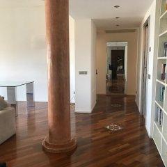 Отель Heart Milan Apartments - Duomo Италия, Милан - отзывы, цены и фото номеров - забронировать отель Heart Milan Apartments - Duomo онлайн фото 10