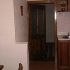 Отель Klecherova House Банско в номере