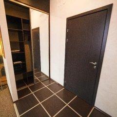 Мини-отель Bier Лога Стандартный номер с различными типами кроватей фото 21