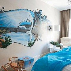 Отель Grecotel Pallas Athena Греция, Афины - 1 отзыв об отеле, цены и фото номеров - забронировать отель Grecotel Pallas Athena онлайн комната для гостей фото 3