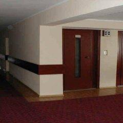 Отель Jowisz Польша, Познань - отзывы, цены и фото номеров - забронировать отель Jowisz онлайн интерьер отеля фото 3
