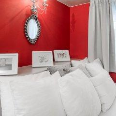 Отель 4 Arts Suites Чехия, Прага - отзывы, цены и фото номеров - забронировать отель 4 Arts Suites онлайн с домашними животными