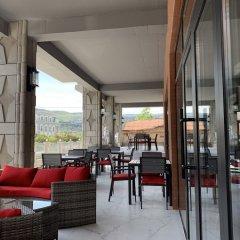 Отель Brim Hotel Грузия, Тбилиси - отзывы, цены и фото номеров - забронировать отель Brim Hotel онлайн гостиничный бар