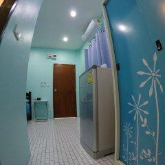 Отель Best Rent a Room интерьер отеля фото 2