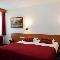 Отель Art City Inn Литва, Вильнюс - - забронировать отель Art City Inn, цены и фото номеров комната для гостей