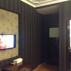 Отель Hanoi Traveller Hostel Вьетнам, Ханой - отзывы, цены и фото номеров - забронировать отель Hanoi Traveller Hostel онлайн развлечения