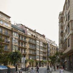 Отель Mirakruz Terrace by FeelFree Rental