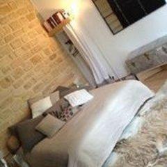 Отель Mabillon Suite Франция, Париж - отзывы, цены и фото номеров - забронировать отель Mabillon Suite онлайн комната для гостей