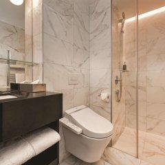 Adina Apartment Hotel Frankfurt Westend ванная фото 2