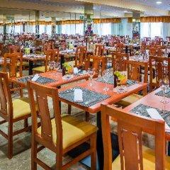 Отель Apartamentos Avenida Испания, Пляж Леванте - отзывы, цены и фото номеров - забронировать отель Apartamentos Avenida онлайн питание
