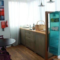 Отель 55 Senglea удобства в номере фото 2
