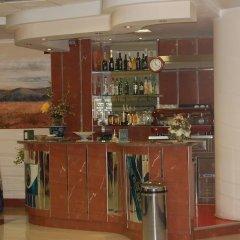Hotel Laurence гостиничный бар